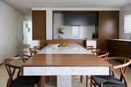 美观并实用的悉尼现代风格公寓