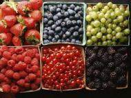 这些食物能杀死癌细胞 越吃越年轻!